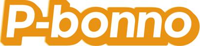 アミューズメントホールやパチンコ店を応援するサイトP BonNo