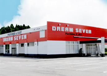 dreamseven-access